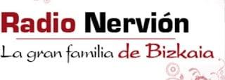 Radio Nervion Bilbao en directo