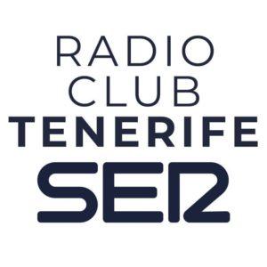 Radio Club Tenerife en Directo Online