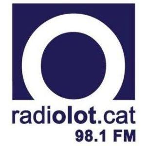 Radio Olot En Directe