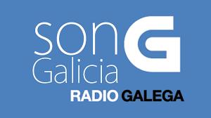 Son Galicia Radio Online