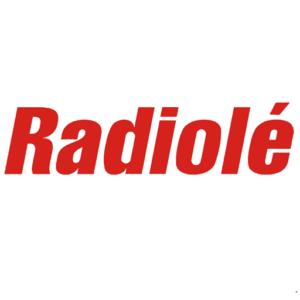 Escuchar Radiole en directo