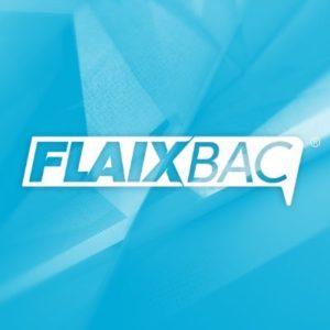 Radio Flaixbac en directe