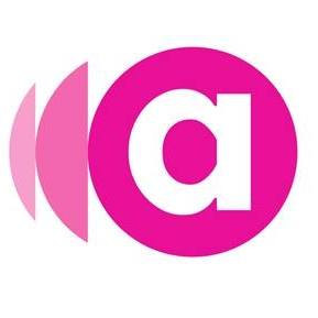Alzira Radio en directo