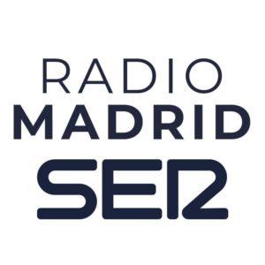 Cadena Ser Madrid en directo