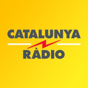 Catalunya Radio en directe