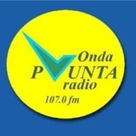 Onda punta radio en directo