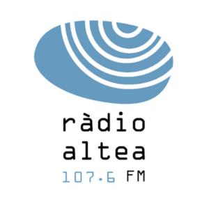 Radio Altea en directo