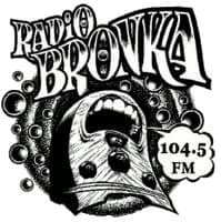 Radio Bronka Online
