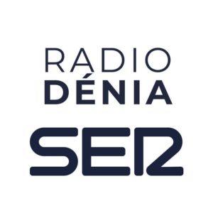 Radio Denia Cadena ser en directo