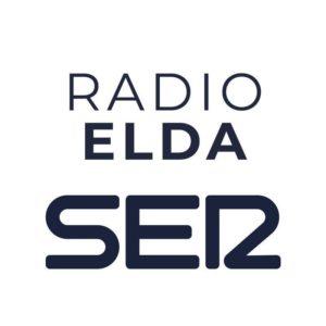 Radio Elda Cadena Ser en directo