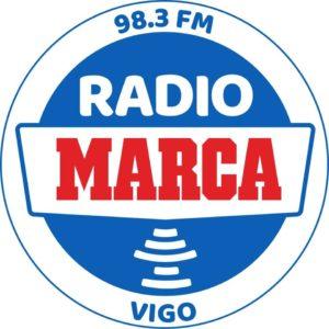 Radio Marca Vigo en directo