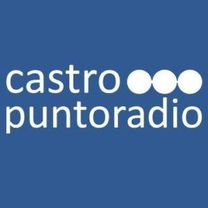 Castro Punto Radio en directo