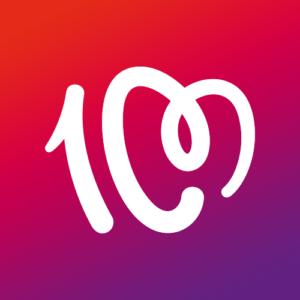 Radio Cadena 100 en directo