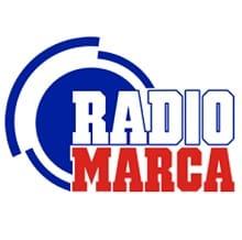 Radio Marca Madrid en directo