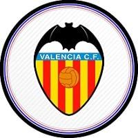 Radio Valencia CF Radio en directo