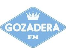 La Gozadera FM en directo