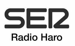 Radio Haro Cadena SER en Directo