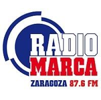 Radio Marca Zaragoza en directo