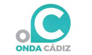 Onda Cadiz Radio en Directo