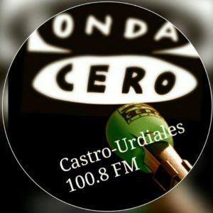 Onda Cero Castro Urdiales en Directo