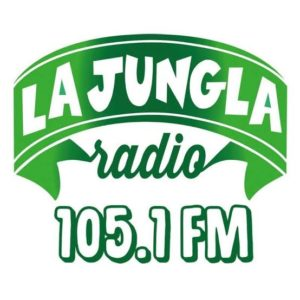 La Jungla Radio en Directo