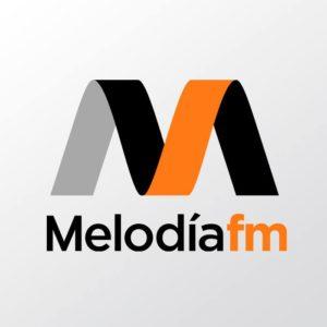 Escuchar Radio Melodia FM en directo