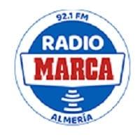 Radio Marca Almeria en Directo