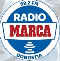 Radio Marca Donostia en Directo